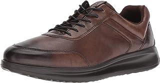 ECCO 爱步 男士Vitrus运动鞋