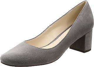 [Colehan] 浅口鞋 [官方] Justy pan 浅口鞋 55mm