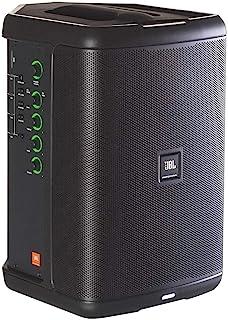 JBL EON ONE Compact-Y3 充电式便携扩声(PA)系统