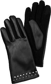 s.Oliver 女式手套