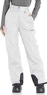 Arctix 女式保暖雪裤