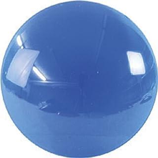 Eurolite 94201400 彩色帽 适用于 Par-36 蓝色