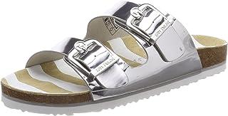 TOM TAILOR 女式4893404帆布鞋