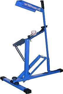 Louisville Slugger 蓝色火焰投球机