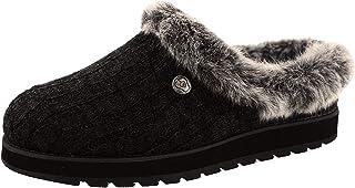 Skechers BOBS Keepsakes Ice Angel 女士拖鞋