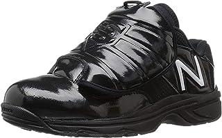 New Balance Umpire 男士棒球鞋