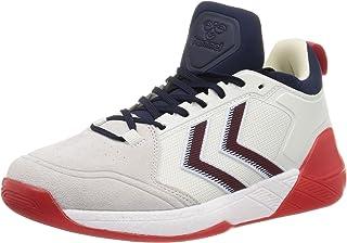 Hummel 手球鞋 ALGIS 男士