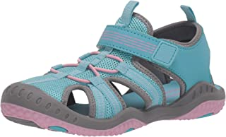 Amazon Essentials 儿童悉尼凉鞋
