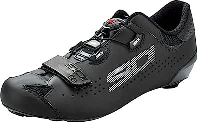Sidi Sixty Road 骑行鞋