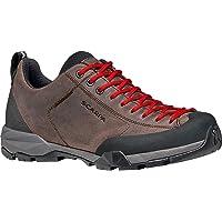 Scarpa 男士 Mojito Trail GTX 徒步登山鞋