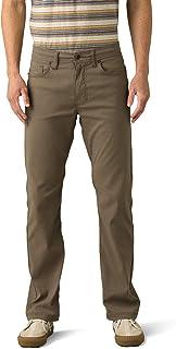 prAna Brion Men's Pant Inseam Pants