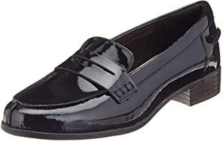 Clarks 女士Hamble乐福鞋