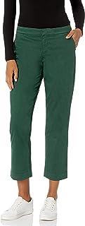 NYDJ 女式 Misses 日常长裤及踝裤