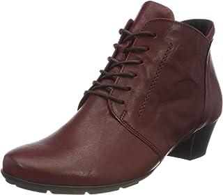 Gabor Basic 女士 35.631.55 短靴