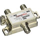 CHANNEL PLUS 2532 双向分路器/组合器通道 PLUS 2532