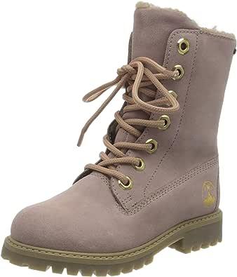 PRIMIGI Pgb GTX 64267 女靴