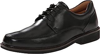 ECCO 爱步 男士Holton德比鞋