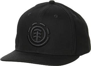 Element 帽子 BA022-933 KNUTSEN CAP 男士