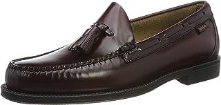 G.H. Bass & Co. Larkin 男士拖鞋