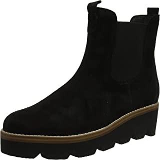 Gabor 女式休閑及踝靴