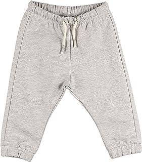 Top Top Top 中性婴儿 Palisandro 训练裤