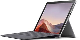 "Microsoft Surface Pro 7 12.3"" 平板电脑VDH-00002 Device Only i3, 4 GB, 128 GB"