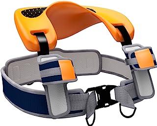 HOPPL(爱普) SaddleBaby SaddleBaby SaddleBaby original 免提肩车