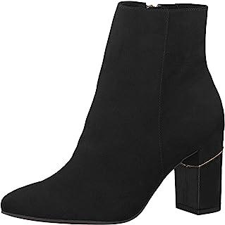 Tamaris 女士1-1-25330-33 001 短靴