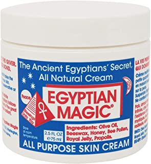 Egyptian Magic 万能护肤霜(2.5 盎司)