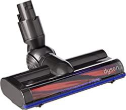 Dyson 戴森 949852-05 – 戴森 V6替换刷头,灰色