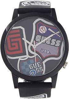 Guess 盖尔斯 指针式 V1035M1