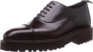 DOUBU 制服正装鞋 WHS-0110 男士