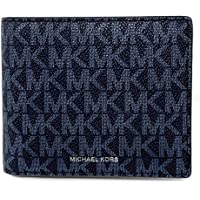Michael Kors 迈克·科尔斯 男式 Cooper 皮夹钱包 带证件套