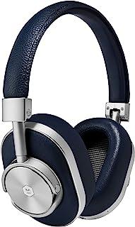 Master & Dynamic 高级高清可折叠耳式耳机MW60S4 MW60