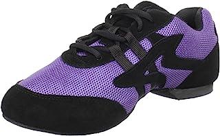 Sansha Salsette 1 Jazz Sneaker