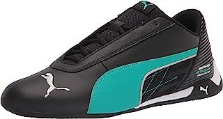 PUMA 男士 Mercedes R-cat 运动鞋