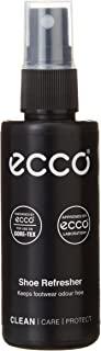 ECCO 爱步 男士鞋履护理喷雾剂