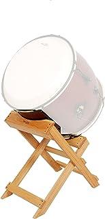 """Tycoon Percussion TND-S16 16"""" 专业 Nagado 十字架"""