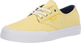 Etnies 女士 Jameson Vulc LS W's 滑板鞋