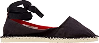 havaianas 帆布鞋女式 ORIGINE 修身
