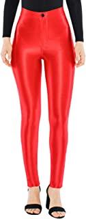 American Apparel 女式 The-Disco 长裤