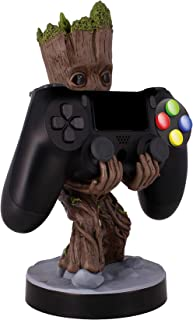 Cable Guy- Baby Groot