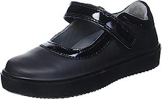 Superfit 女孩 Heaven 运动鞋