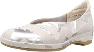 MODELE JACOMO 圆头懒人鞋 DISO92993 女式