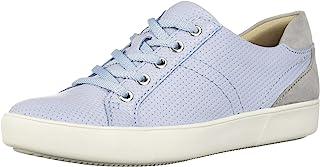Naturalizer Morrison 女士时尚运动鞋
