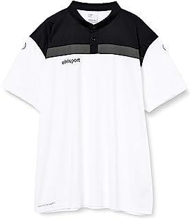 uhlsport 男式 Offense 23 Polo 衫男式 Polo 衫