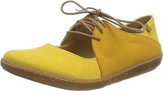 El Naturalista 女士 N5188 凉鞋