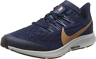 Nike 耐克 中性款 儿童 Air Zoom Pegasus 36 (Gs) 跑鞋