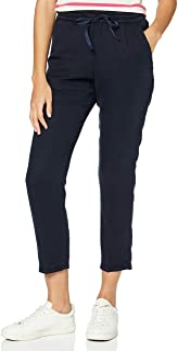BOSS 女士长裤