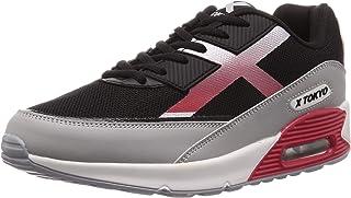 SKATY STOKY 运动鞋 1030 男士